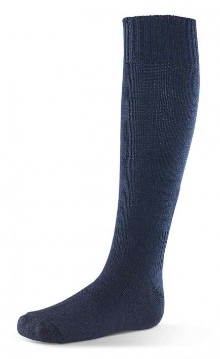 Click SBS Sea Boot Socks