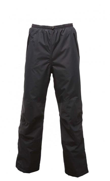 Regatta Professional TRW458 Linton Overtrousers