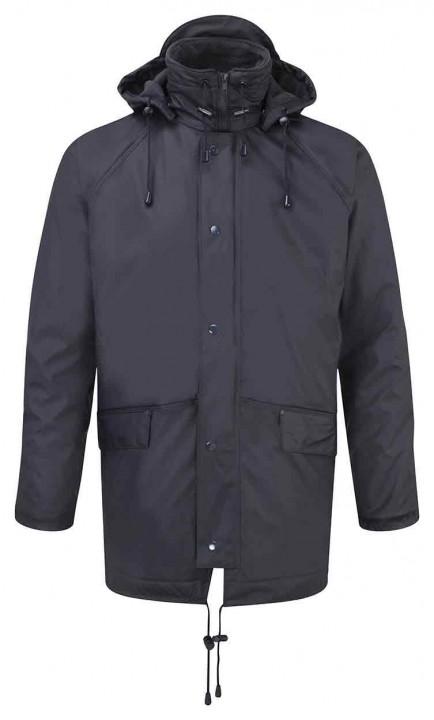 Fort Workwear 219 Flex Lined Jacket