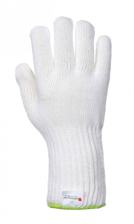 Portwest A590 Heat Resistant 250° Glove