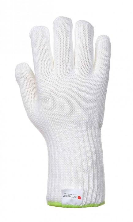 Portwest A590 Heat Resistant 250 Deg  Glove