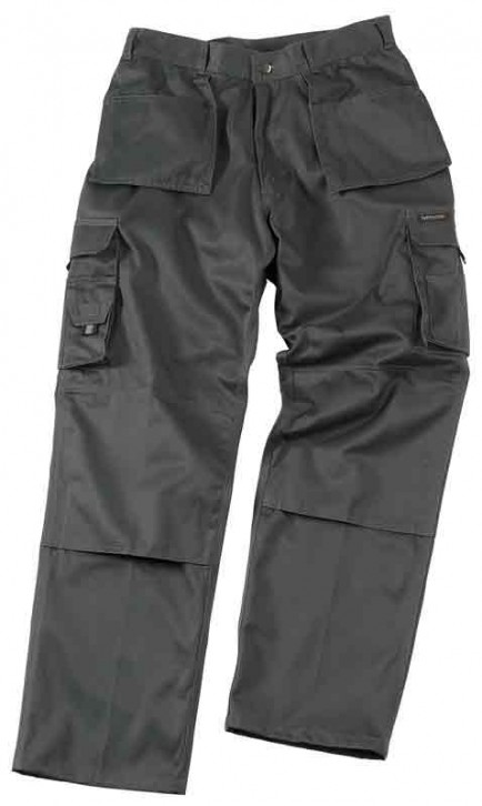 Tuff Stuff Knee Pad 711 Pro Work Trousers