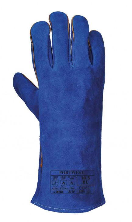 Portwest A510 Welders Gauntlet