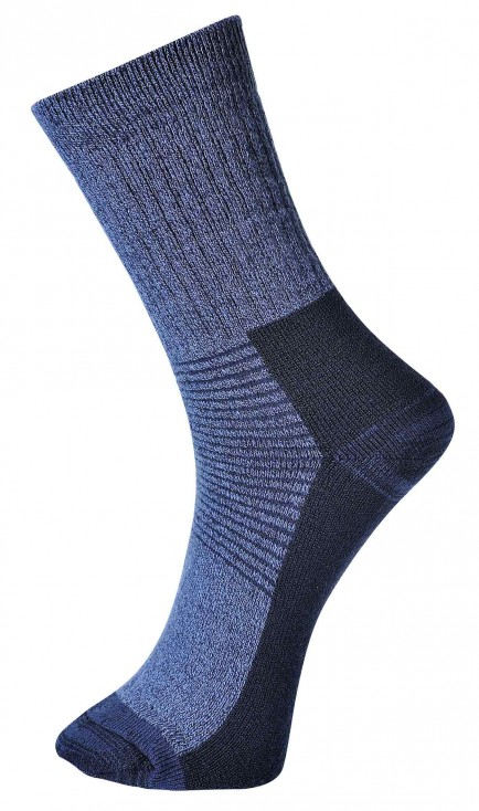 Portwest SK11 Thermal Sock