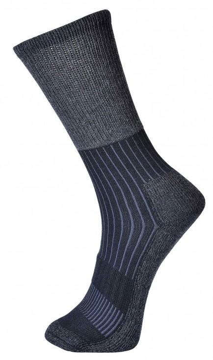 Portwest SK12 Coolmax Hiker Sock