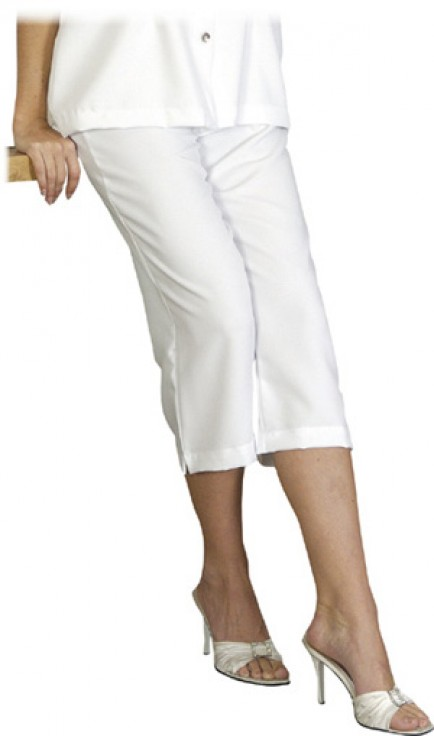 Harpoon HBCT Health and Beauty Cropped Trousers