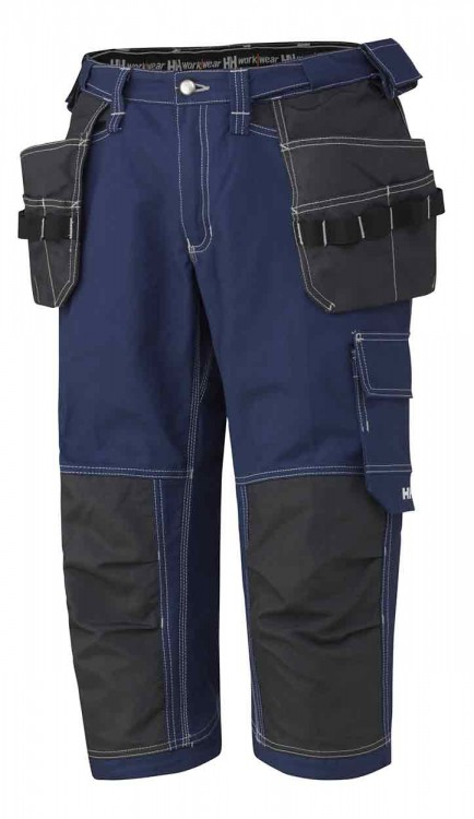Helly Hansen Visby Construction Pirate Pant