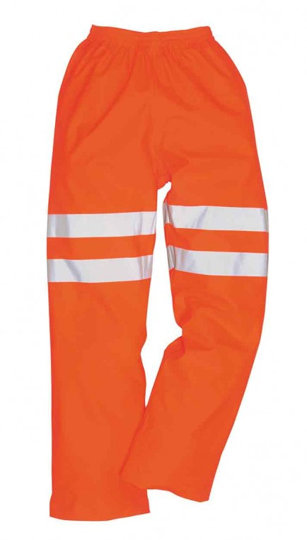 Portwest RT51 Sealtex Ultra Trousers