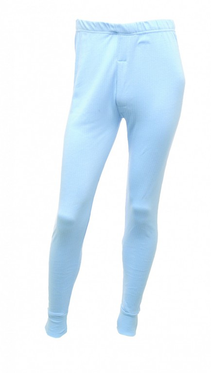Regatta Professional TRU113 Long Johns