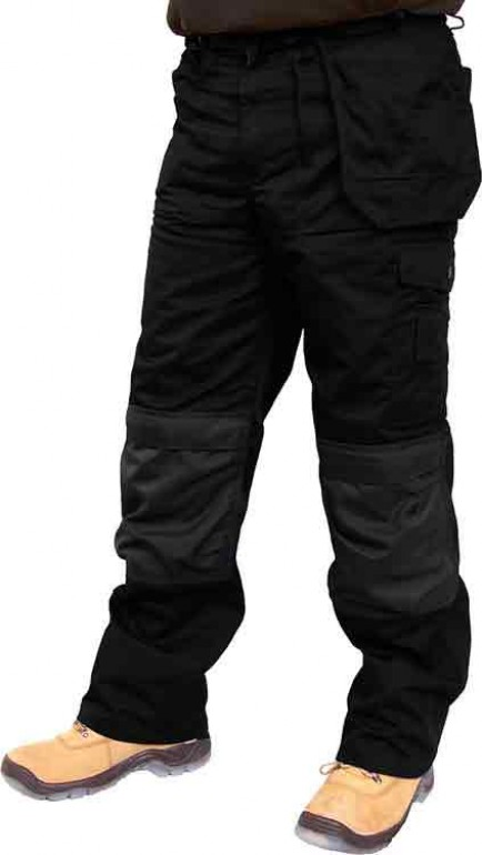 Click CPMPT Premium Multi-Purpose Trouser