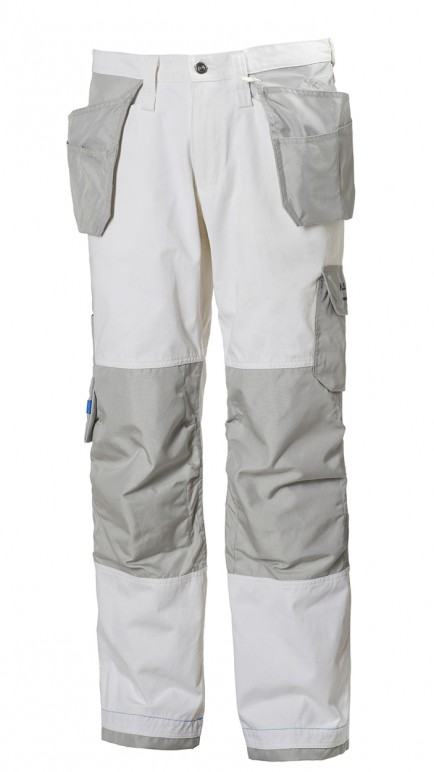Helly Hansen London Construction Pant