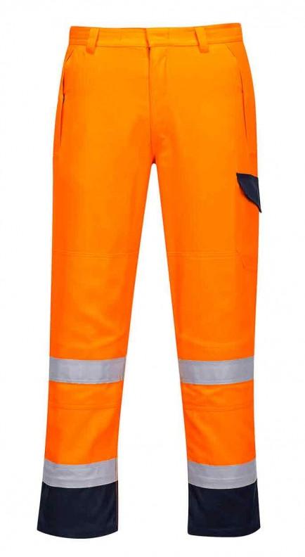 Portwest MV36 Modaflame HVO Trousers