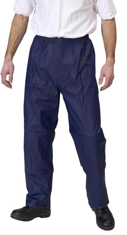 B-Dri SBDT Super Trousers