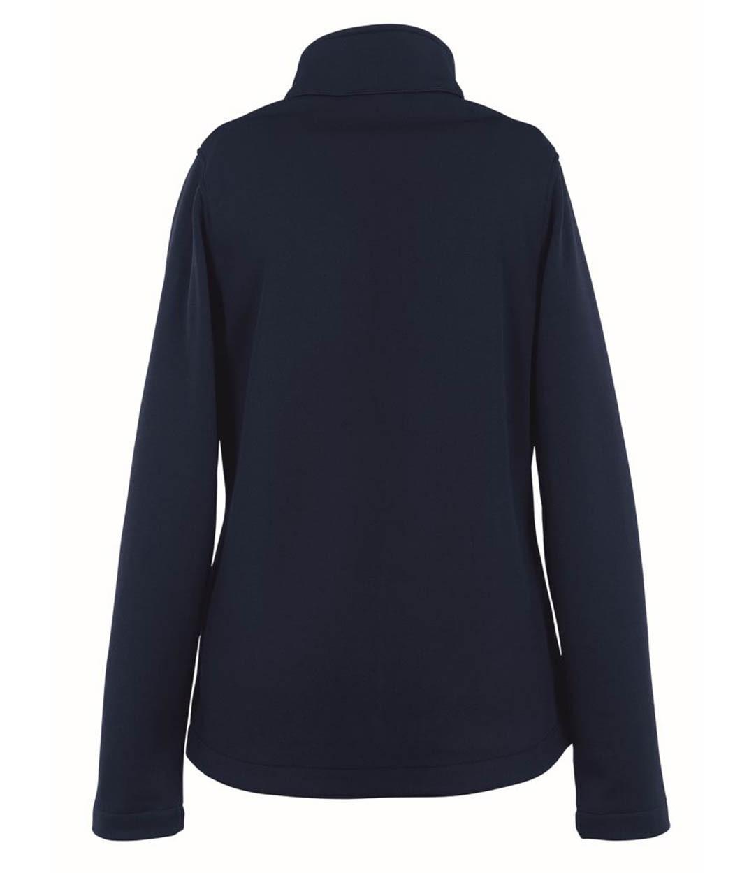 5d29b2d4 Russell 040F Ladies Smart Softshell Jacket - Softshell - Leisurewear - Best  Workwear