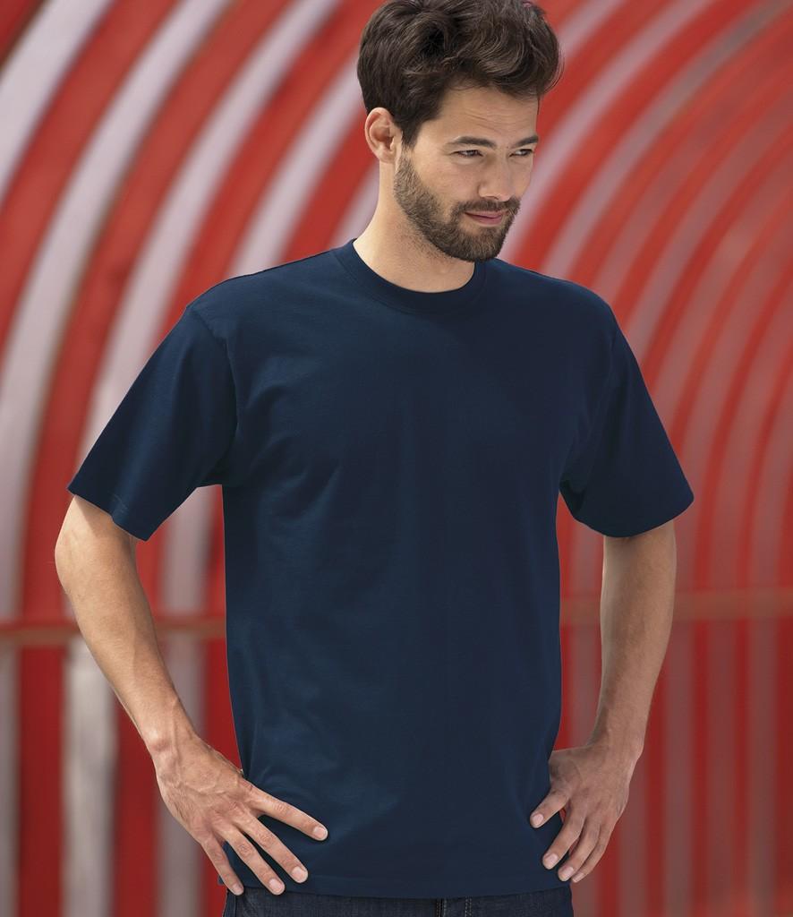Ringspun T Shirt >> Jerzees 180m Ringspun T Shirt Heavyweight T Shirts Unisex