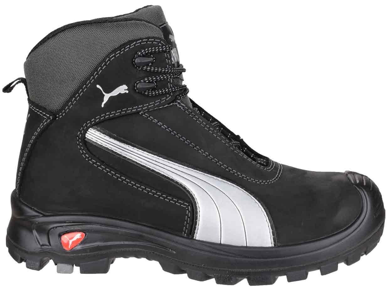 Puma Safety Cascades Safety Boot