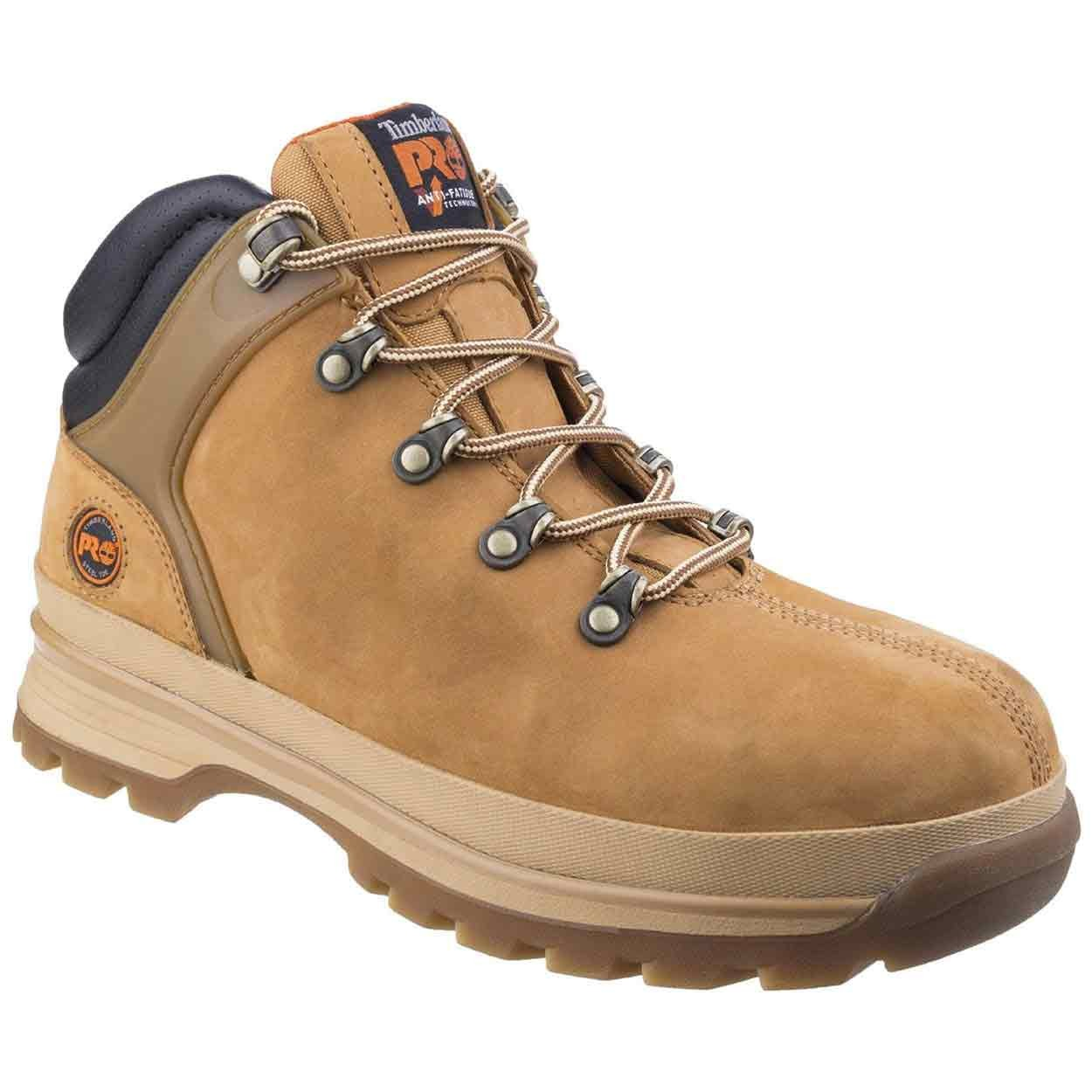 774abecd891 Timberland Pro Splitrock XT - Standard Safety Boots - Mens Safety ...