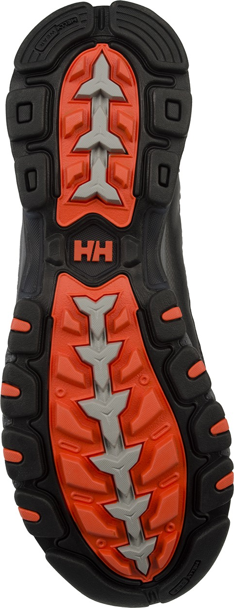 Helly Hansen Trackfinder 2Ht Ww - Non-Safety Work Boots   Shoes ... b7fafcb734