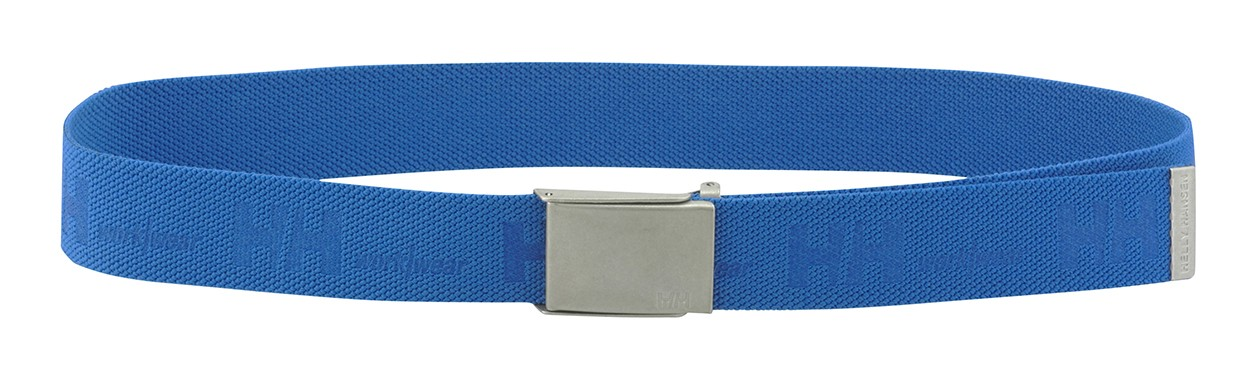 570a880e4 Helly Hansen Hh Logo Webbing Belt - Workwear Accessories - Workwear ...