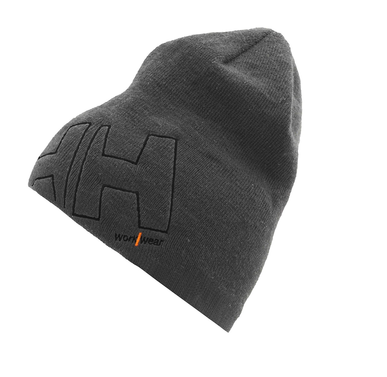 7e1c0a0bb9d50 Beanie Fleece Hats - Parchment N Lead