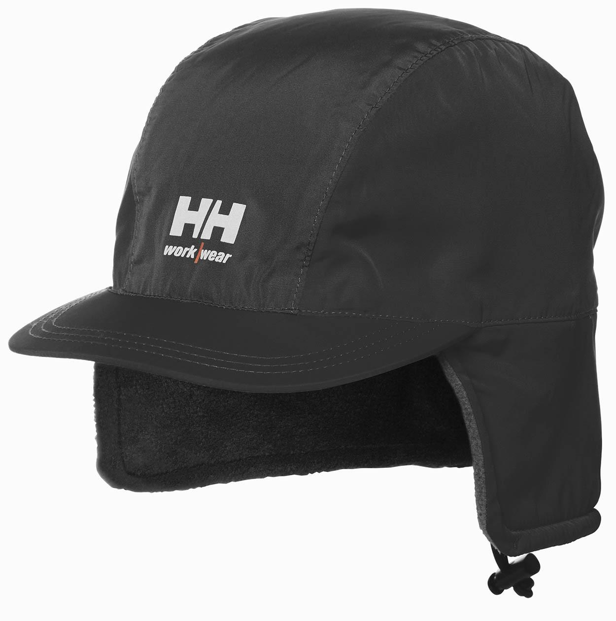 57cb1753a8d5a Helly Hansen 79880 Njord Hat - Workwear Accessories - Workwear ...