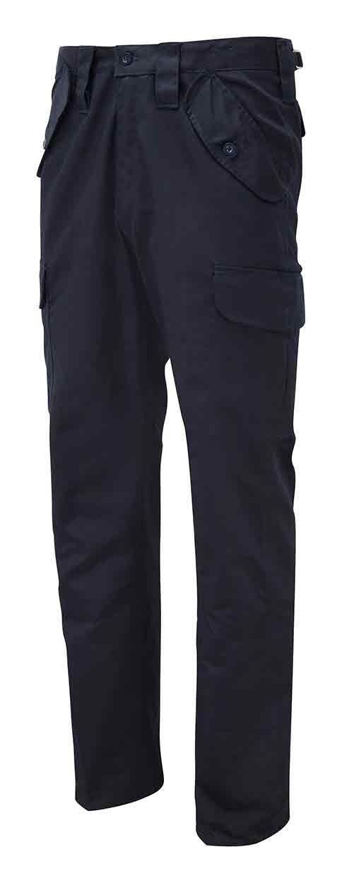 sleek enjoy bottom price select for authentic Blue Castle 901 Combat Trouser - Work Trousers - Workwear ...