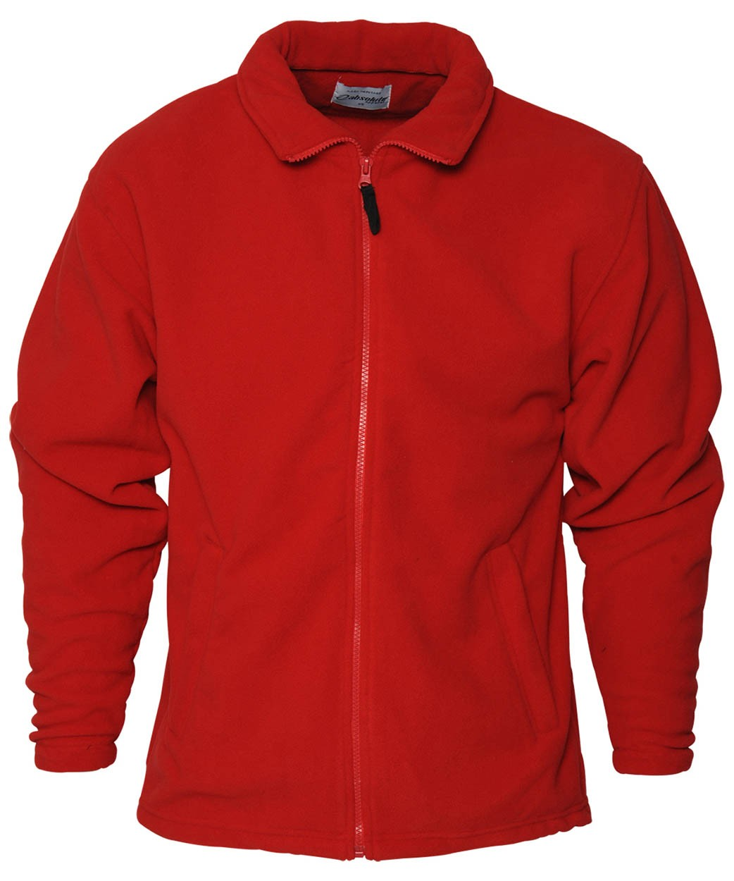 Absolute Apparel AA61 Heritage Full Zip Fleece - Mens / Unisex ...