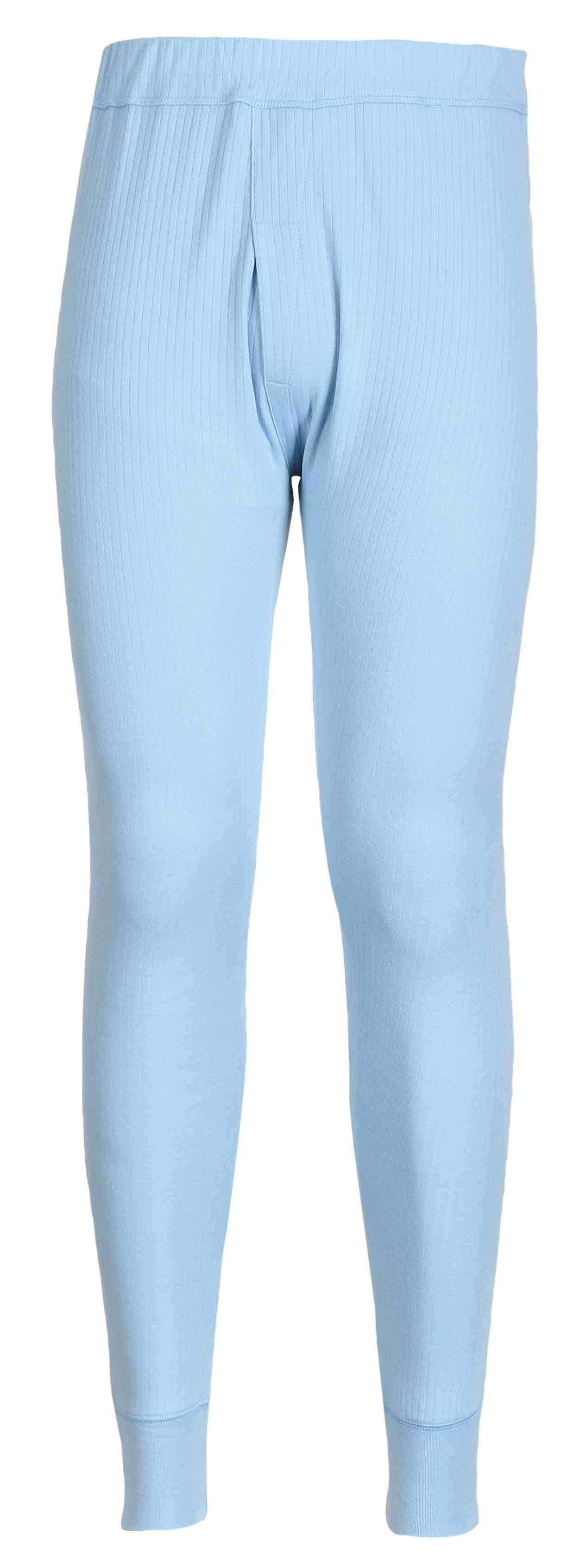 Portwest B121 Thermal Trouser