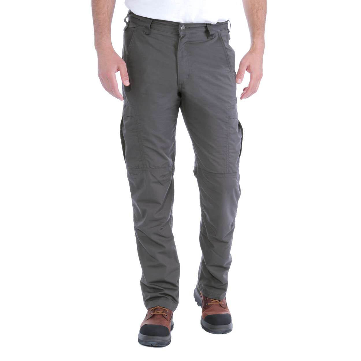 c0a469886e Carhartt 101964 Force Extremes Rugged Flex Pant - Work Trousers ...