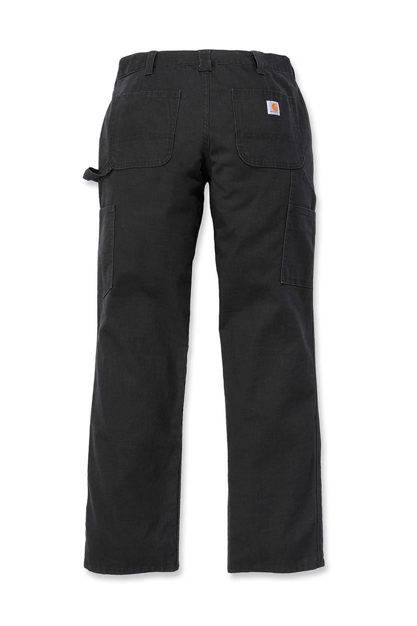 carhartt 102080 womens crawford pant work trousers. Black Bedroom Furniture Sets. Home Design Ideas