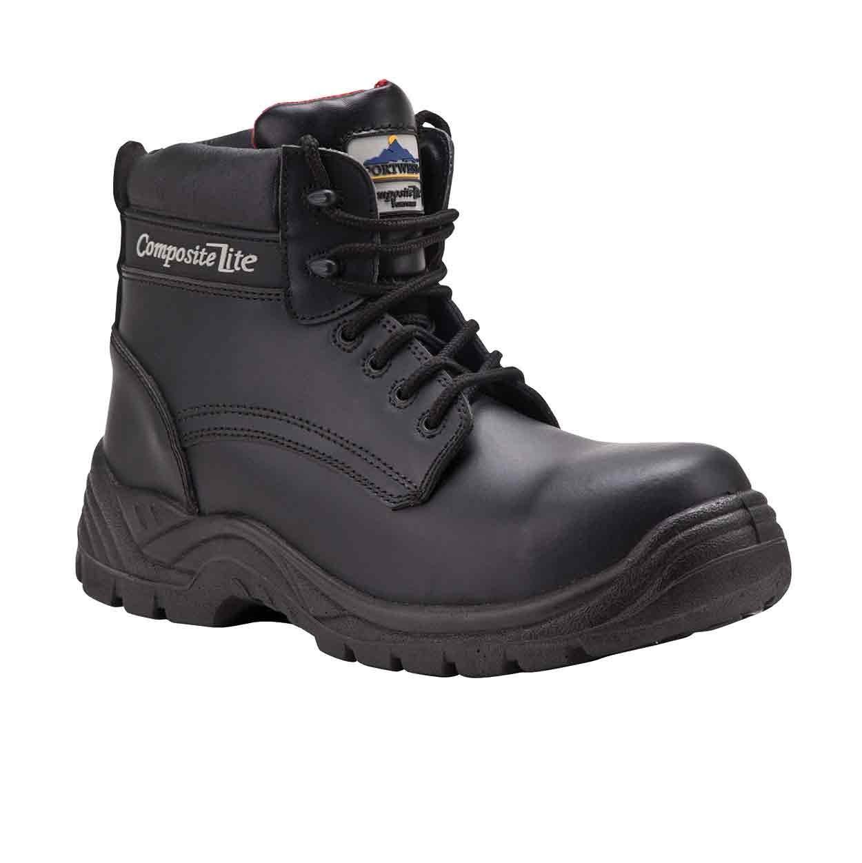 Znalezione obrazy dla zapytania FC11 shoes