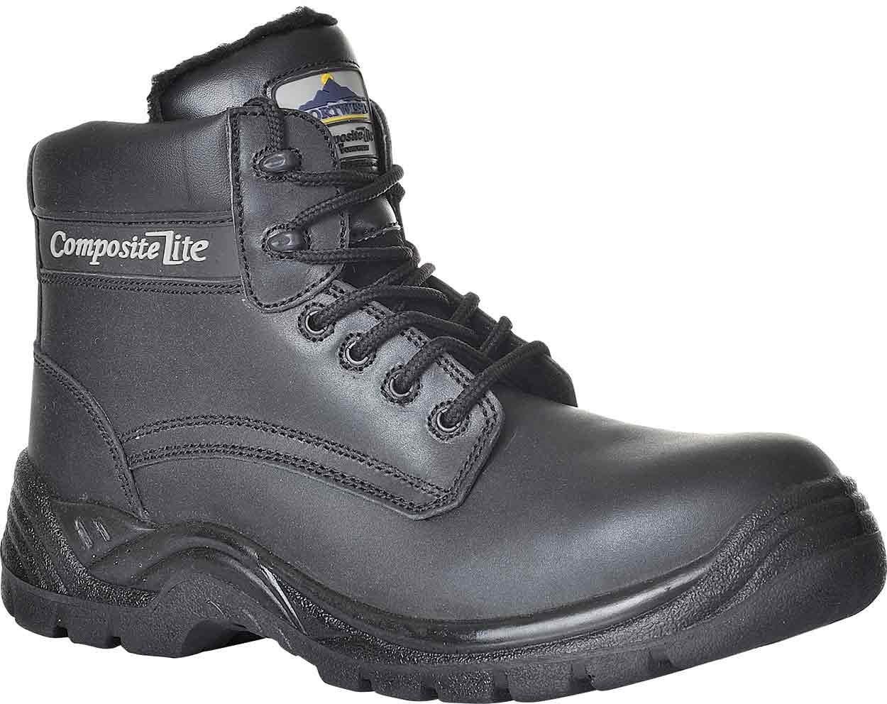 Znalezione obrazy dla zapytania FC12 shoes