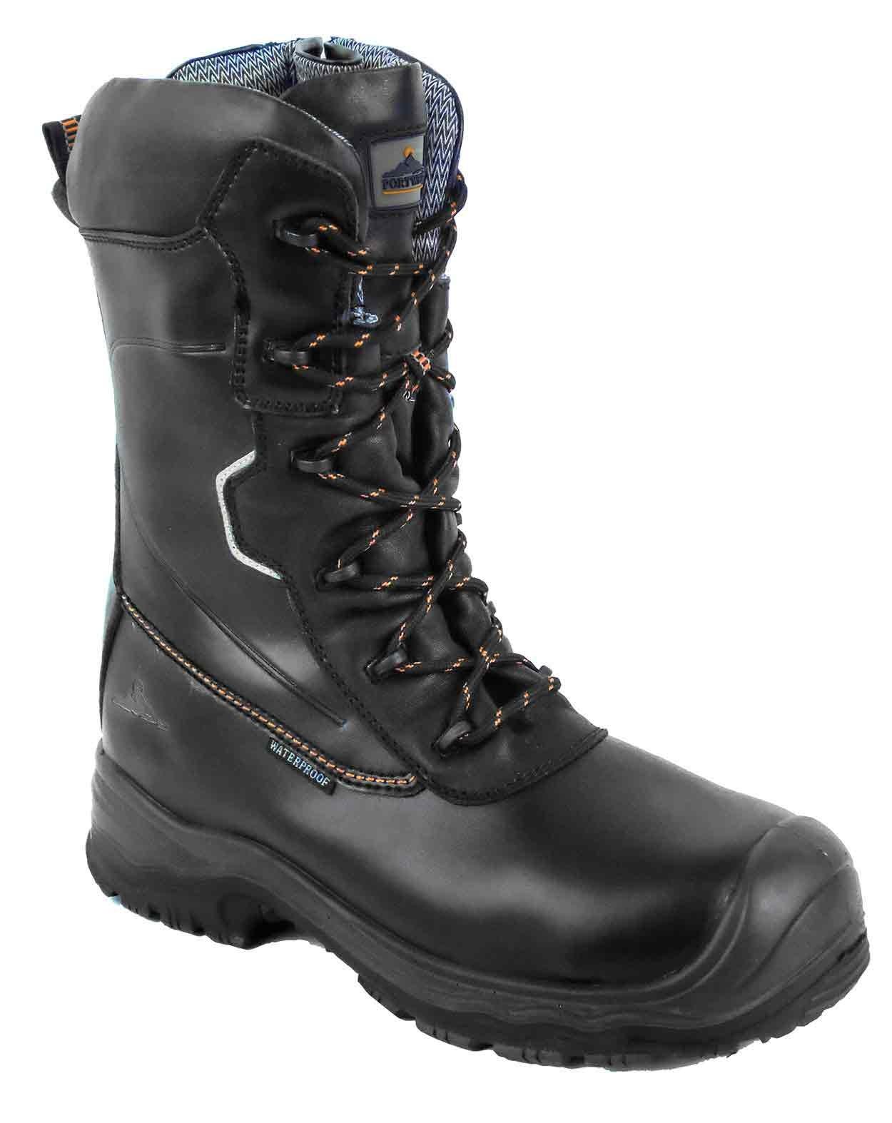 Znalezione obrazy dla zapytania Fd01 shoes