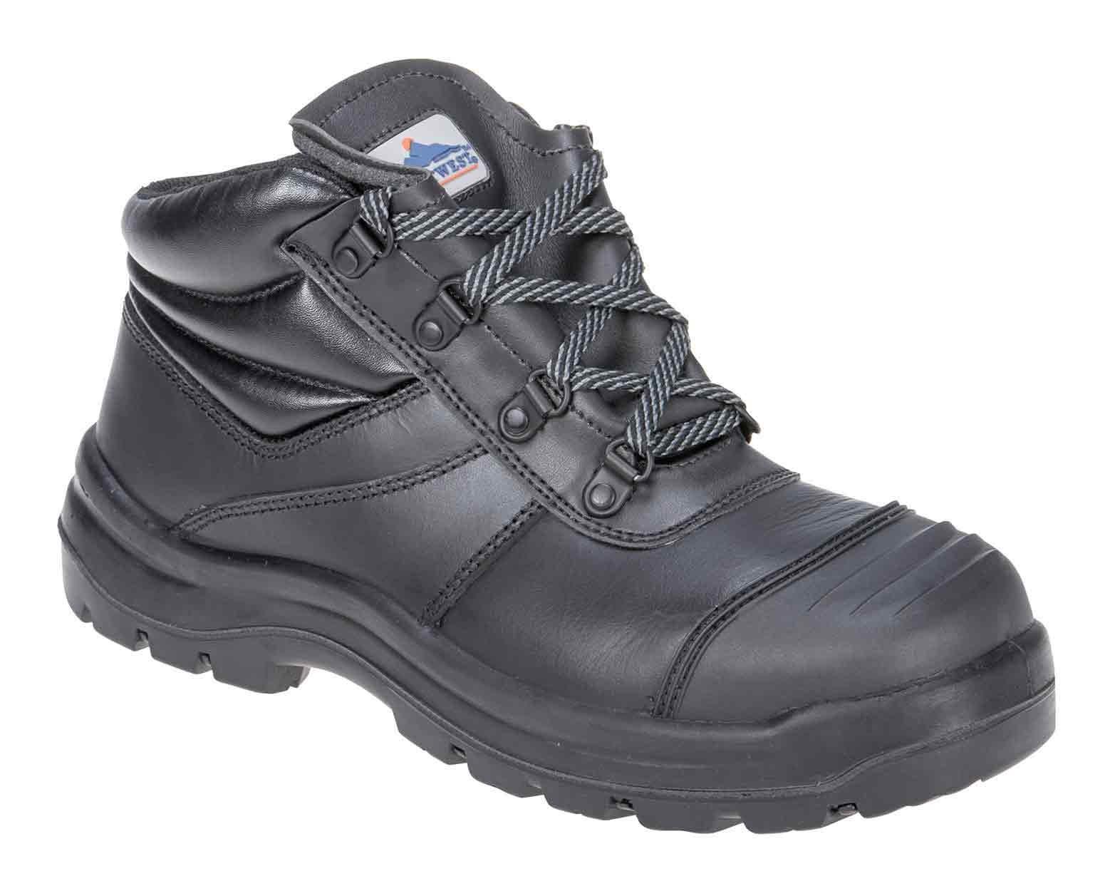 Znalezione obrazy dla zapytania Fd09 shoes