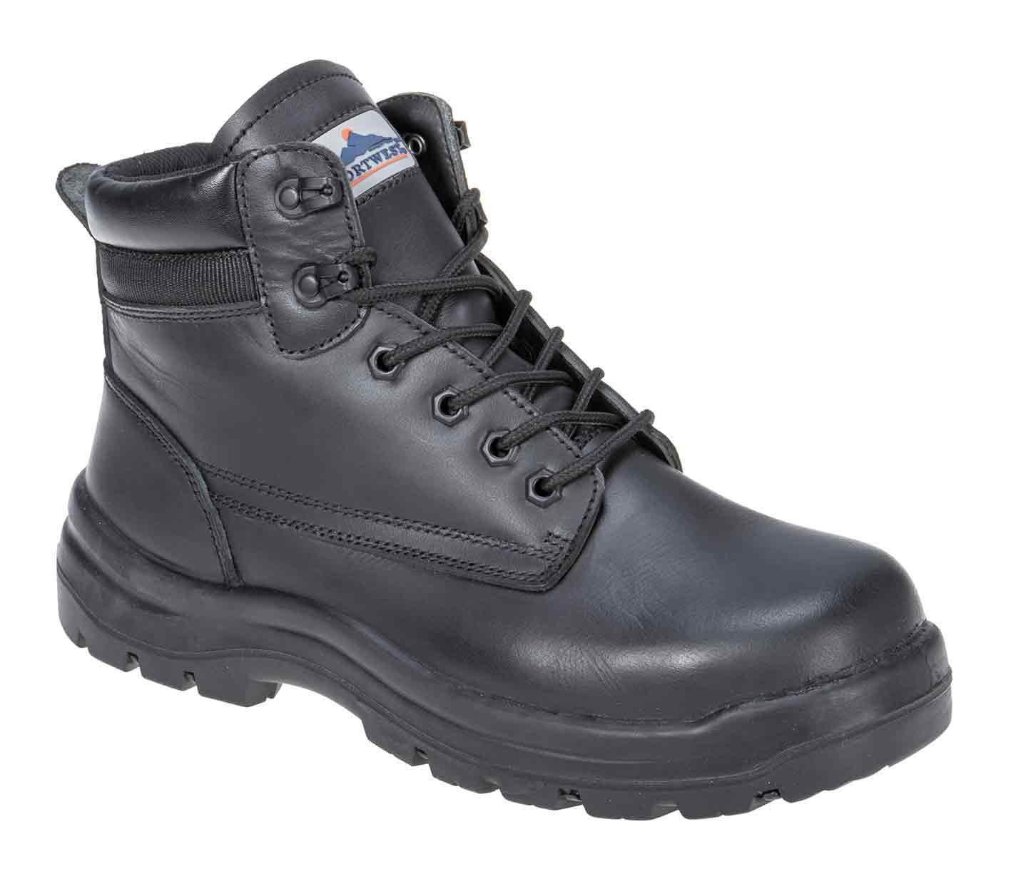 Znalezione obrazy dla zapytania Fd11 shoes