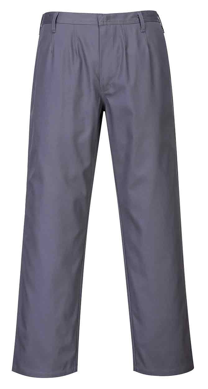 88364724f05b Portwest FR36 Bizflame Pro Trousers - Work Trousers - Workwear ...