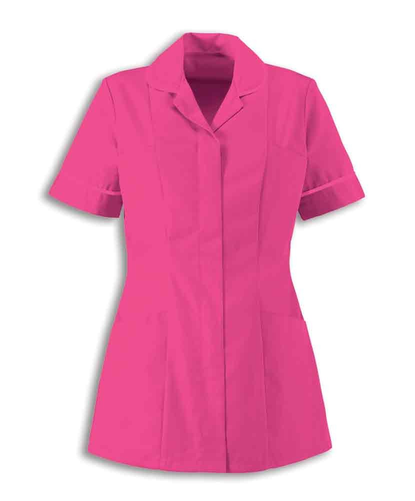 afeed30f7b0 Alexandra Women's Tunic - Nurses and Healthcare Uniforms - Uniforms ...