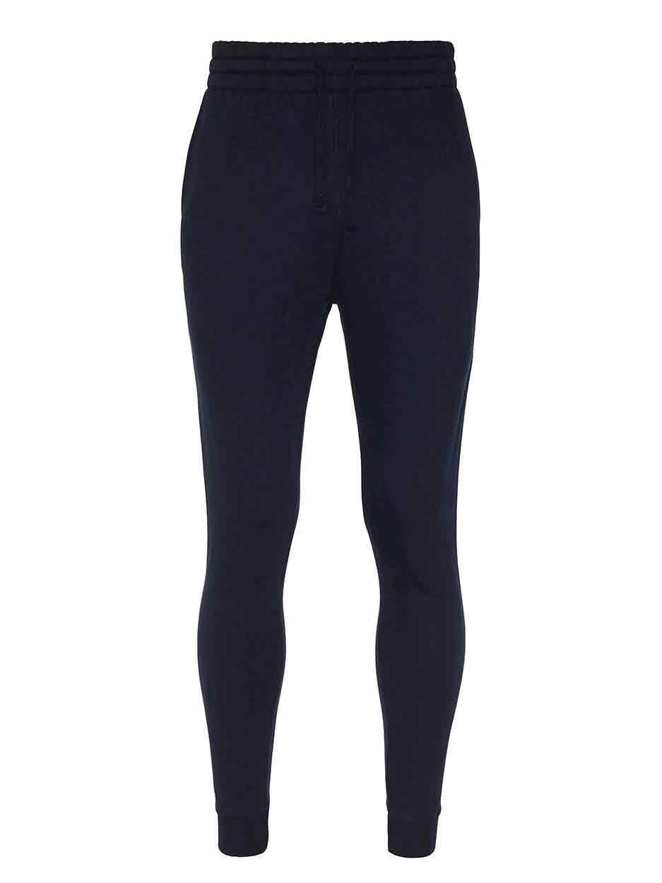 AWDis Hoods JH074 Tapered track pant - Jogging Bottoms   Jogging ... cd30c7ec303b