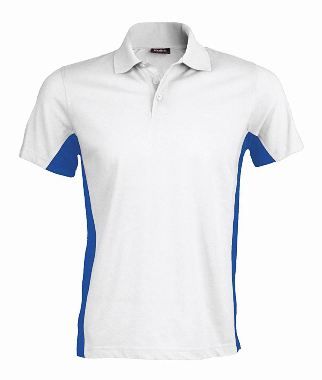 Cheap Embroidered Polo Shirts Uk Joe Maloy