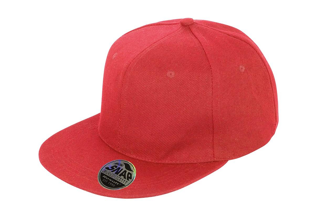 7f5e0db1613 Result RC83X Core Bronx Original Flat Peak-Snapback Cap - Baseball ...