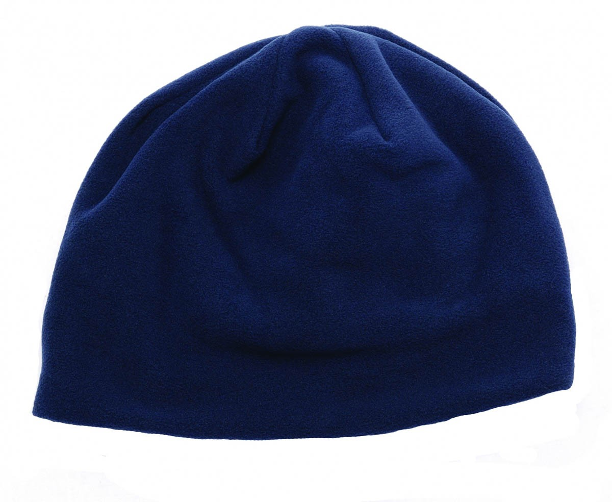 5bf8e186655 Regatta Professional TRC147 Thinsulate Fleece Hat - Knitted Hats ...