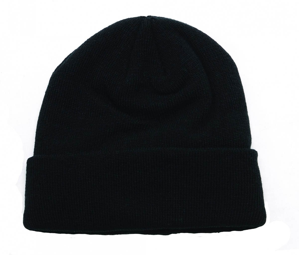 Regatta Professional TRC320 Thinsulate Hat Regatta Professional TRC320 Thinsulate  Hat ... 9dfb631d194