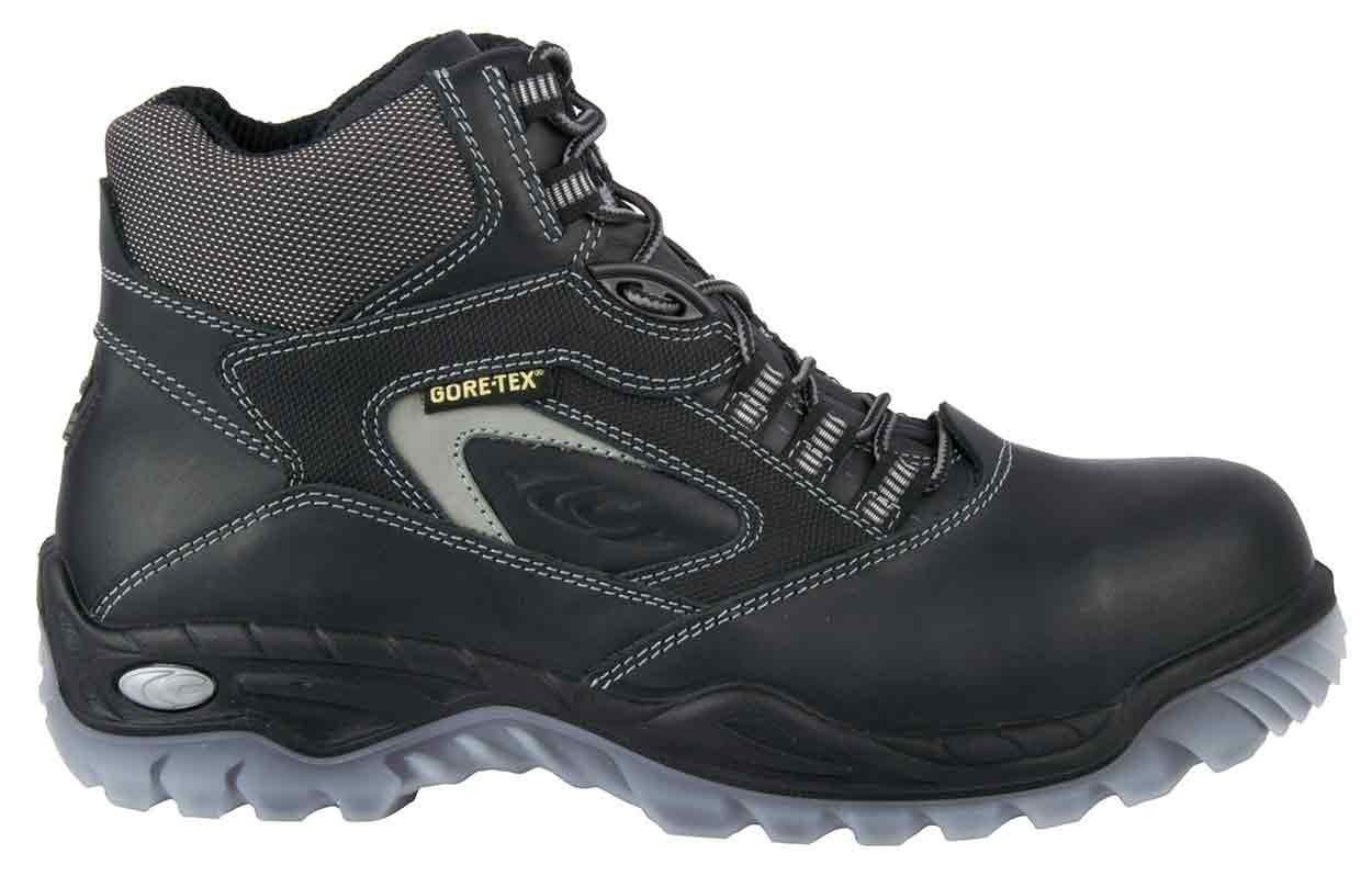 Cofra Valzer GORE-TEX Safety Boot