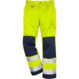 Fristads Trousers Cl 2 2001 Th
