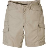 Fristads Shorts 254 Bpc