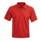 Acode 1716 Cool Dry Technical Poloshirt