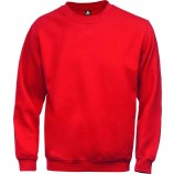 Acode 1734 Crewneck Sweatshirt