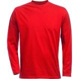 Acode T-Shirt L/Sleeve Code 1914