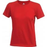 Acode 1917 Ladies Heavyweight T-Shirt