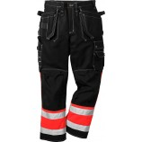 Fristads Trousers Cl 1 247 Fas